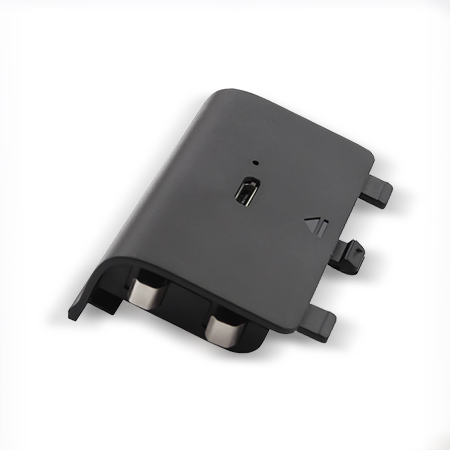 For XBOX ONE Controller Rechargeable Battery Pack.