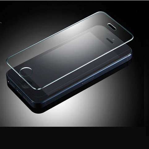 Iphone5 180° Privacy screen protector