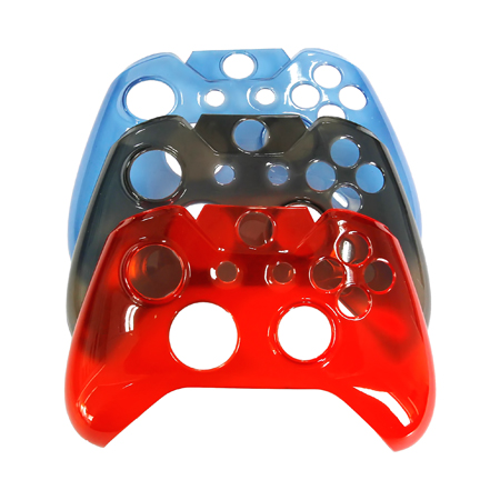 XBOX ONE handle crystal shell